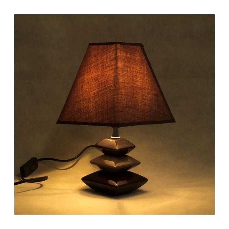 Tienda online lamparas para mesita de noche comprar - Lamparas mesita noche ...