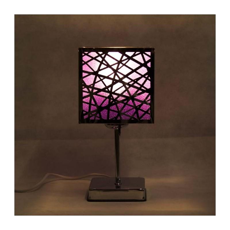 Casas cocinas mueble ofertas de lamparas for Oferta lamparas
