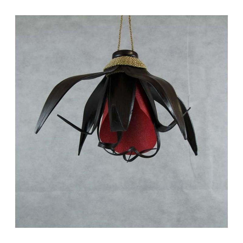 Compra lampara colgante venta de lamparas de techo - Venta de lamparas de techo ...