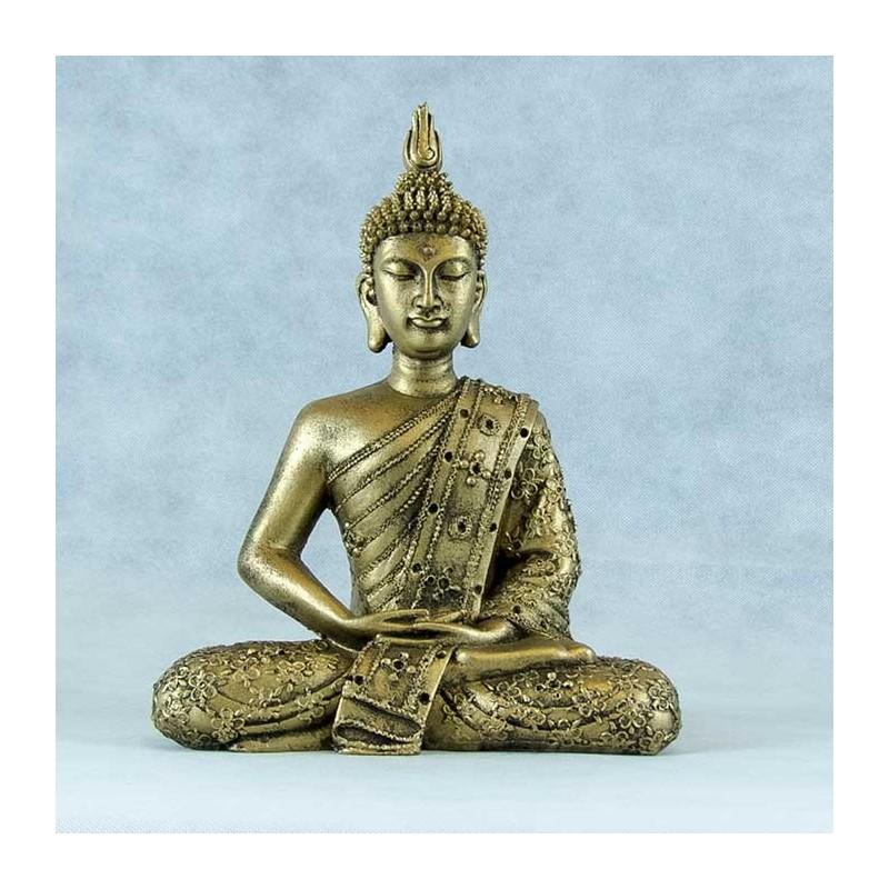 Venta Tienda Online De Buda Comprar Online Esculturas De Buda Ofertas Online En Estatua De Buda