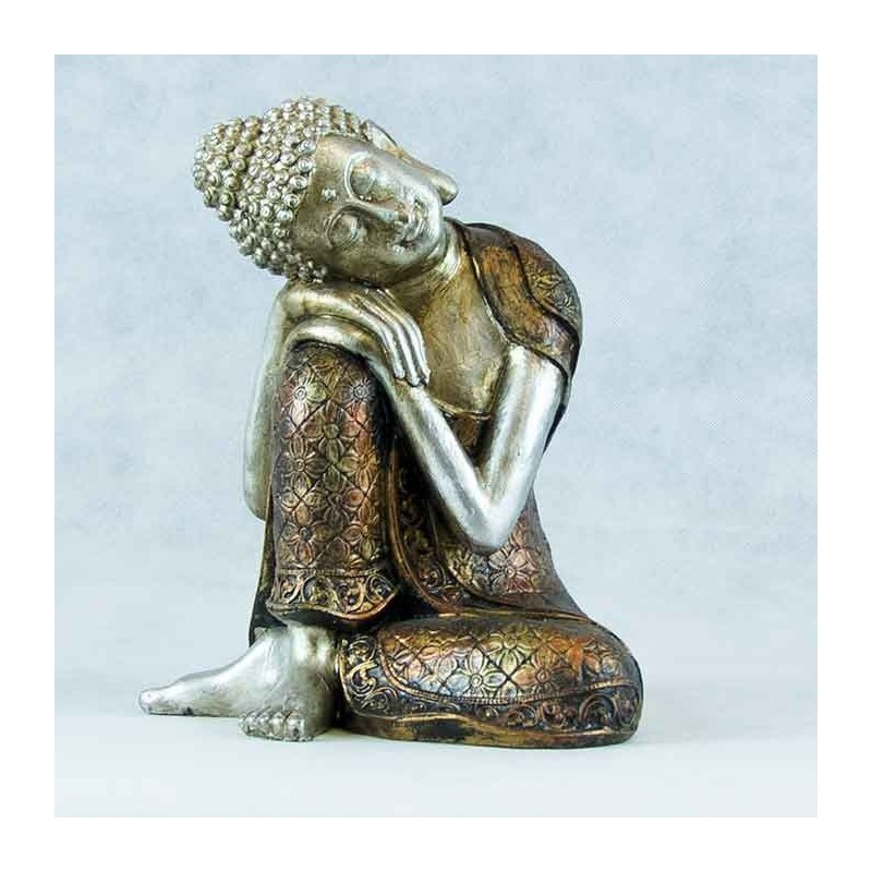 Comprar Figura De Buda Tienda Online Esculturas De Buda Figura De Buda Sentado