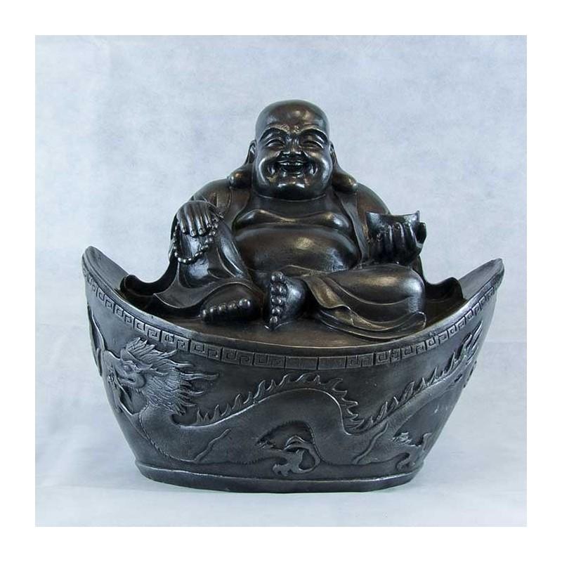 Comprar Buda Sonriente Tienda Online De Figuras De Buddha Compra Online Estatuas De Buda