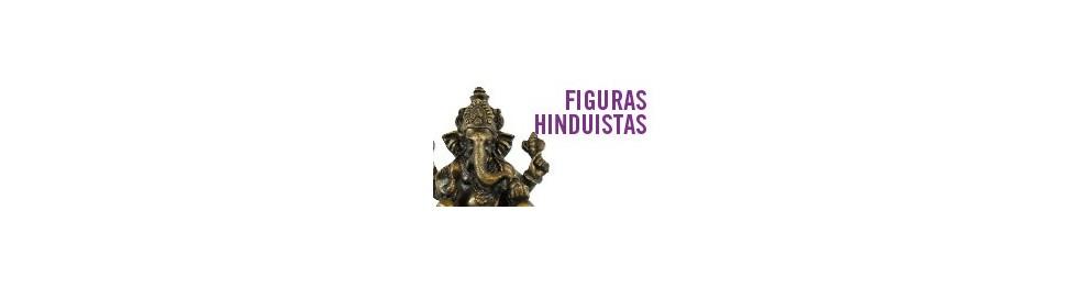Figuras Hinduistas