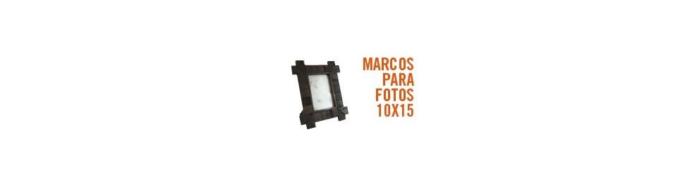 Marcos para fotos 10x15