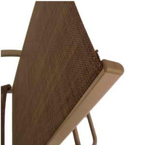 4 tipos de textilene para muebles de jard n blog tienda Eden del mueble